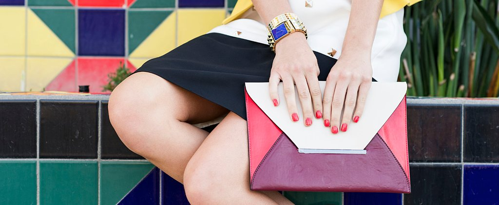 This Manicure Hack Guarantees Chip-Free Nails For 7 Days