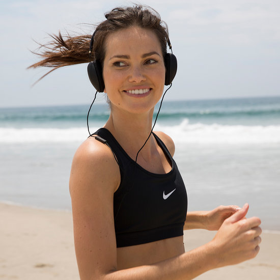 Cardio Workout Music Summer 2015