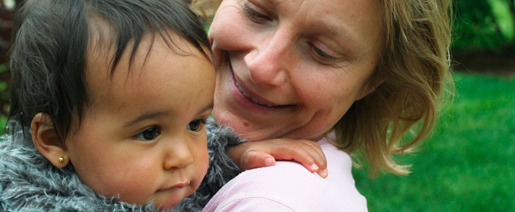 """Is Piercing Babies' Ears """"Child Cruelty""""? One Woman's Quest to End the Practice"""