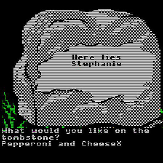 Oregon Trail Experiences