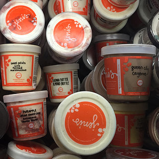 Jeni's Splendid Ice Cream Recall June 2015