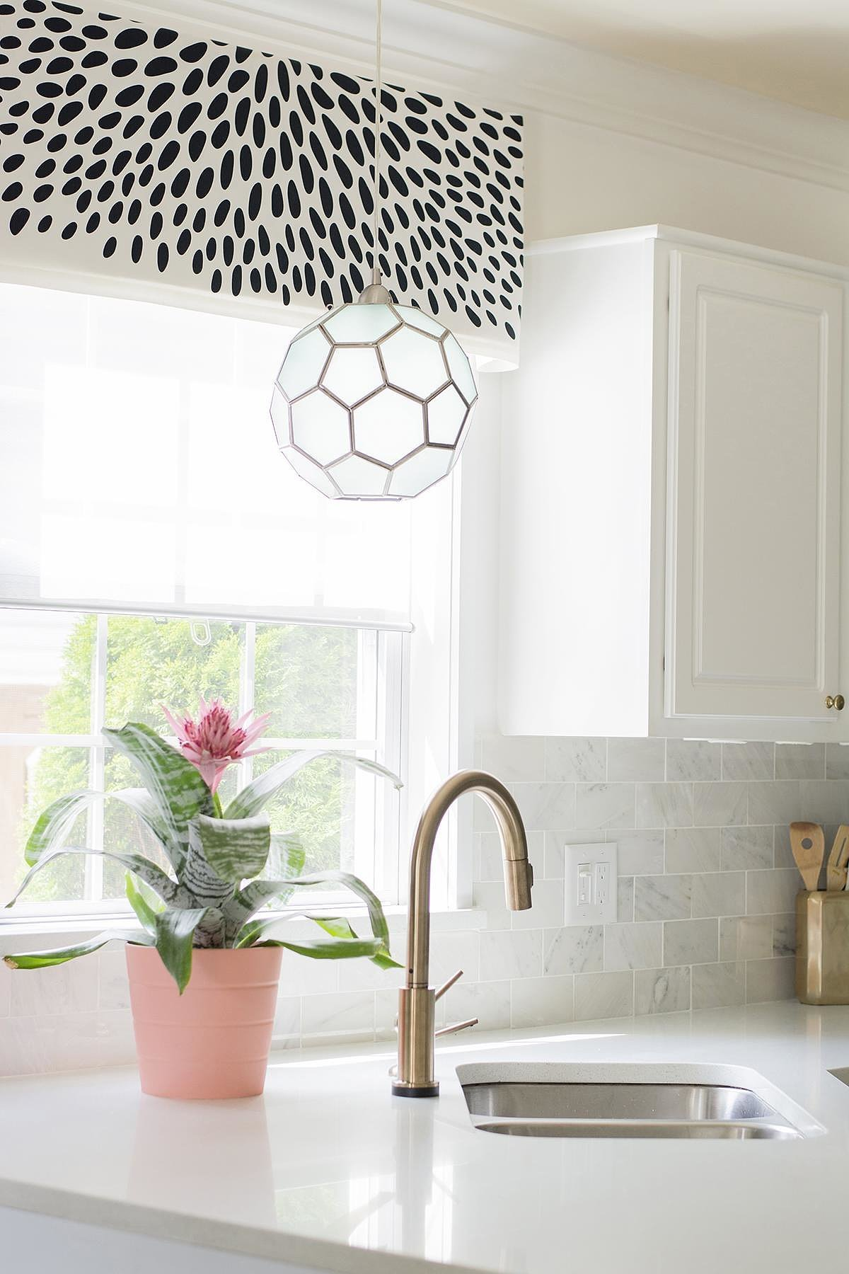 Why You Should Think Twice About Granite Countertops