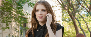 Anna Kendrick and Rebel Wilson Are Returning For Pitch Perfect 3!