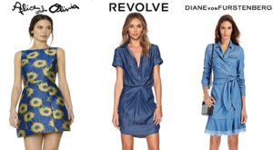 Retailers we are Loving this month!