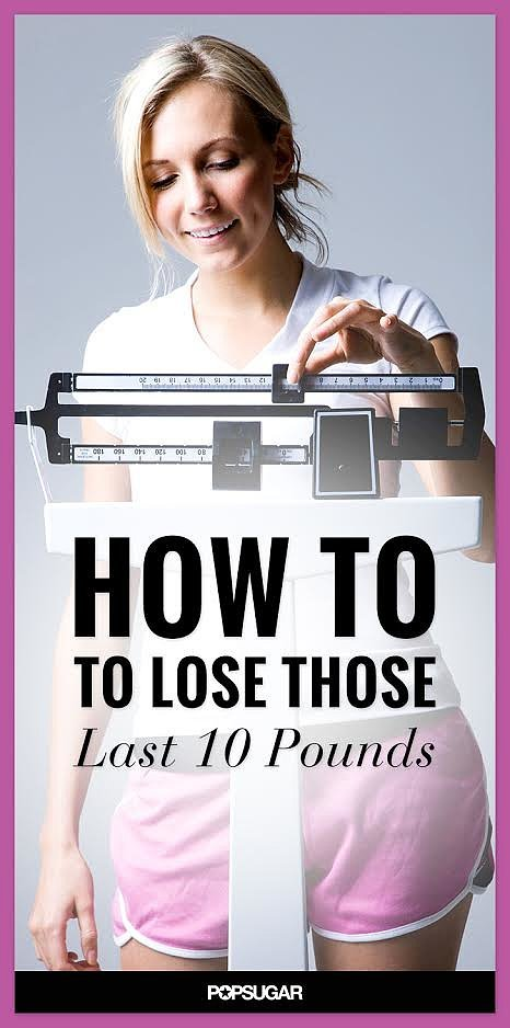 How To Lose The Last 10 Pounds  Popsugar Fitness. Flash Banner Maker Software Car Loans Tampa. Cell Phone Identity Theft Online L L M Degree. College Park Atlanta Ga Insurance On Business. Workers Compensation Providers. Laser Birthmark Removal Savings Interst Rates. Website Content Management Rose Dental Group. The Best Wordpress Hosting Ppc Landing Pages. Delta Skymiles Card Offer Iso 27002 Standards