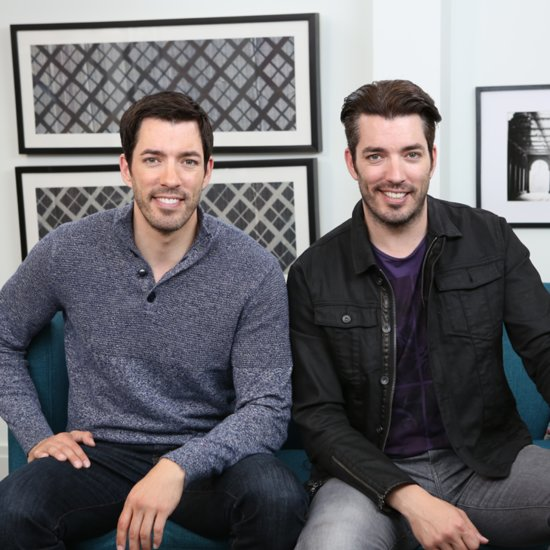 the property brothers on dating an identical twin Property brothers the latest real we are absolutely hooked on property bros we have been talking about downsizing i wonder if the twins are identical.