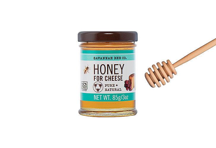 Savannah bee company coupon code