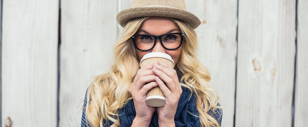 11 Things You MUST Know Before Loving a Woman Fluent in Sarcasm