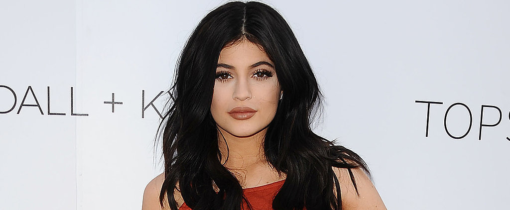"""Watch Kylie Jenner's Candid Snapchat About Feeling Bullied by the """"Whole World"""""""
