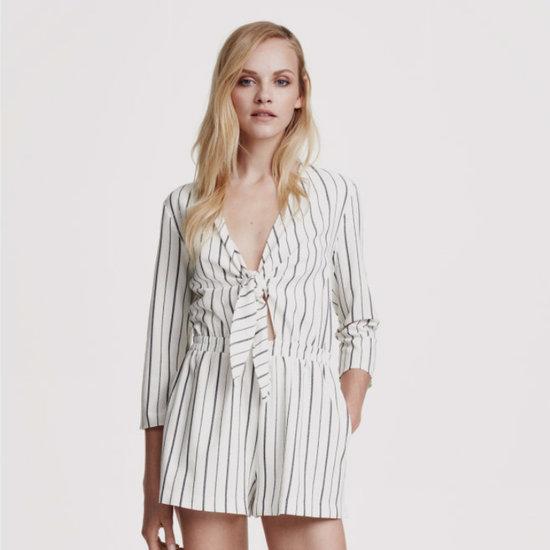 Best Shopping H&M June 2015