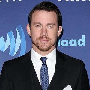 Channing Tatum's Reddit AMA June 2015