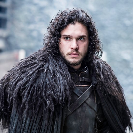 5 Reasons to Doubt Jon Snow's Death on Game of Thrones