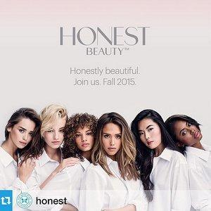 Celebrity Beauty Brand Campaigns 2015
