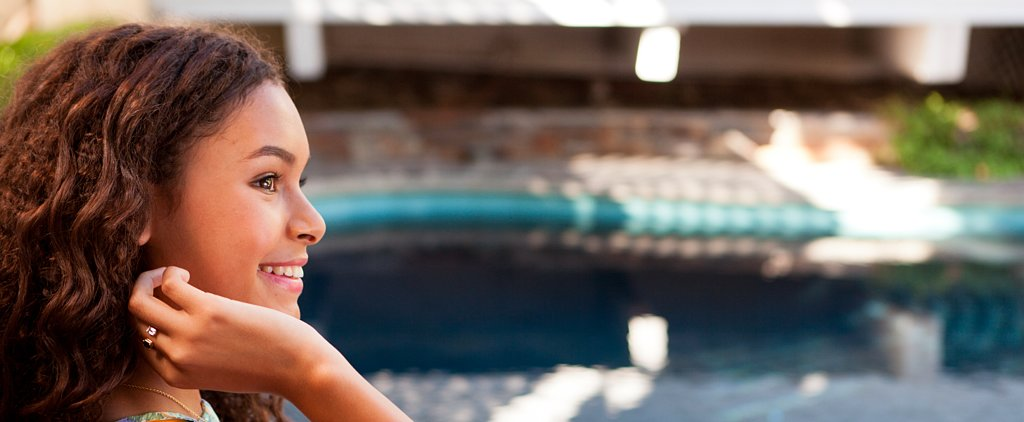 At-Home Remedies to Soothe a Sunburned Scalp