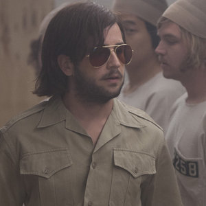 The Stanford Prison Experiment True Story