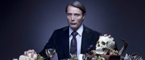 Hannibal's 40 Most F*cked Up Moments