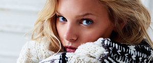 11 Ways to Keep Your Lips Nourished This Winter