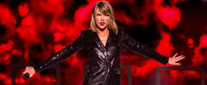 How Taylor Swift Schooled Apple