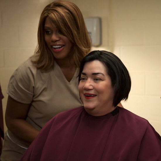 Beauty Tips From Orange Is the New Black