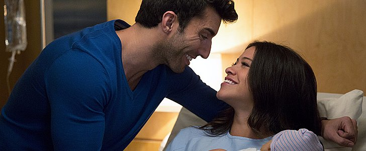 Does Jane the Virgin Have a Shot at the Emmys?