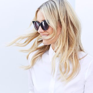 A DIY Recipe That Will Give You Sexy Beach Waves in Minutes