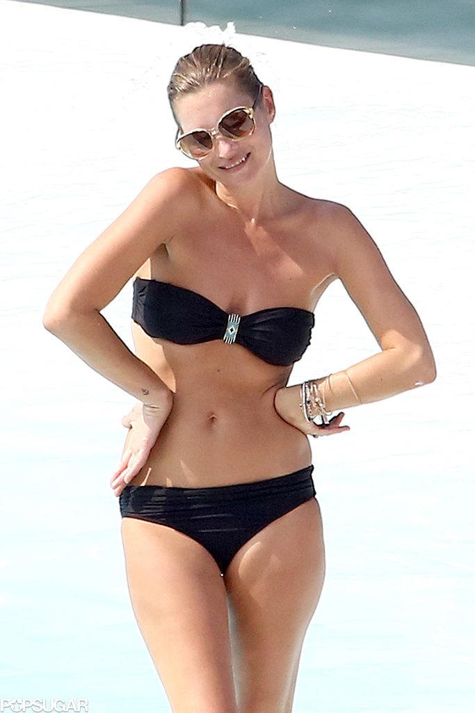 Kate Moss, 41