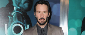 'Keanu Reeves Getting Mistaken For Mark Wahlberg Is Inexplicably Hilarious' from the web at 'http://media1.popsugar-assets.com/files/2015/06/25/705/n/1922398/eb621b46_edit_img_front_page_image_file_2387502_1435247432492EUl.mlarge/i/Keanu-Reeves-Funny-Die-Interrogation-Video.jpg'