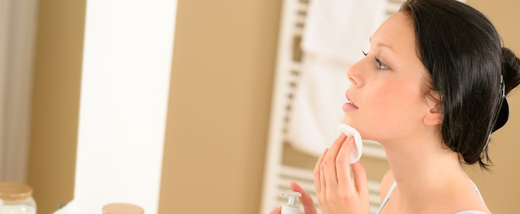 The Skin Cancer Warning Signs You're Overlooking