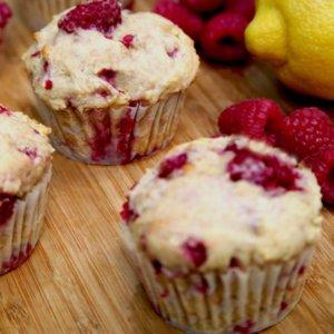 Healthy Fruit Recipes
