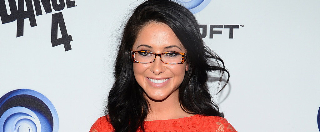 Bristol Palin Announces She's Pregnant in a Viral Blog Post