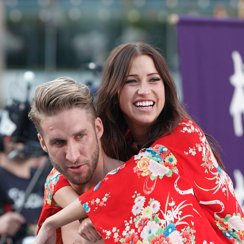 Who Do You Think Will End Up Winning The Bachelorette? Here's Our Best Guess