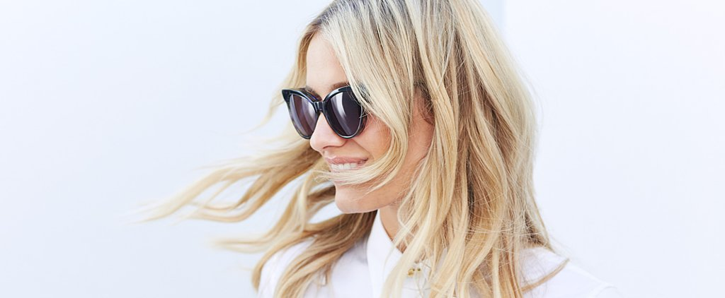 This Is the Real Reason You Hate Your Hair
