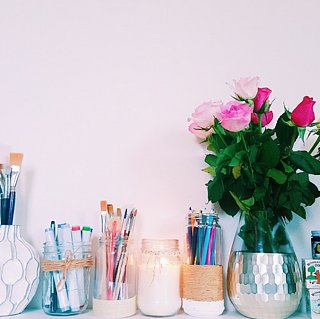 Creative Ways to Decorate With Mason Jars