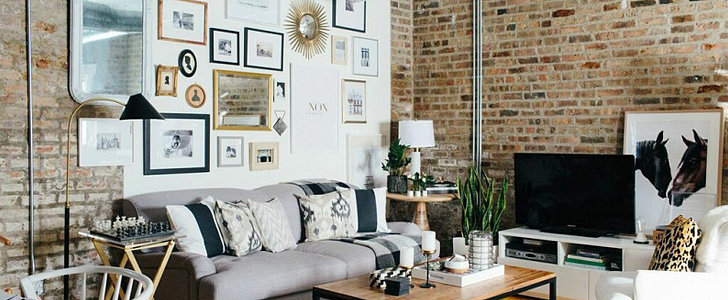 How to Live With Roommates Without Sacrificing Your Style