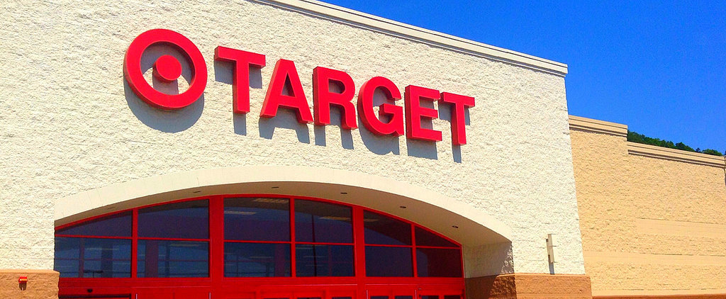 10 Target Reviews That Speak to Your Soul