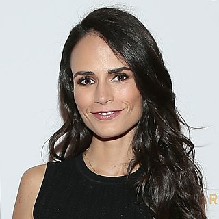 Jordana Brewster's Beauty Secrets