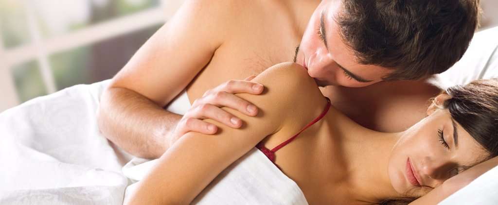 6 Moves No Woman Wants Their Man to Try in Bed