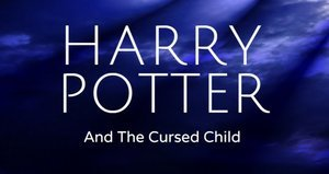 'Harry Potter and the Cursed Child' Is NOT a Prequel, Dammit