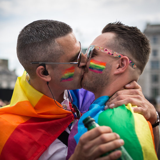 2015 Pride Pictures
