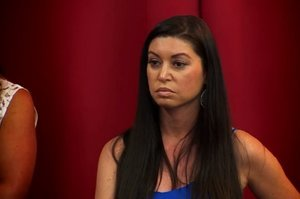 [Video] 'Dance Moms' Preview: Kalani's Mom Invites a New Dance Coach to the ALDC