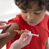 Why Vaccinations Might Be Required For All Kids in California