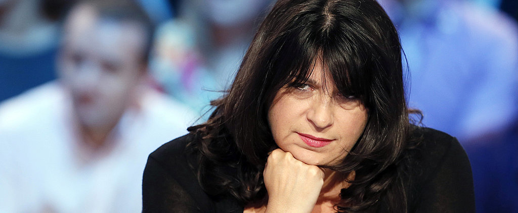 Do You Think These Tweets to E. L. James Are TOO Harsh?