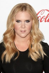 Amy Schumer is giving us a lot to talk about while promoting Trainwreck