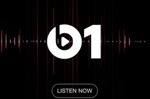 Apple's Beats 1 Radio Is Censoring Music