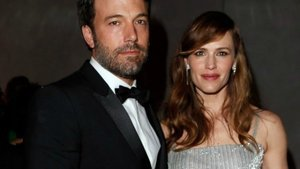 Ben Affleck & Jennifer Garner Are Calling It Quits After A Decade Of Marriage