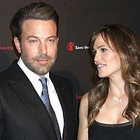 Oh no! Divorce news from Jennifer Garner and Ben Affleck