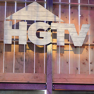 Signs You're Addicted to HGTV