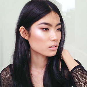 Beauty Trends We're Just Not Buying