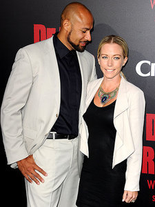 Kendra Wilkinson and Hank Baskett Reveal the Truth About His Sex Scandal: 'I Brought Pain Upon This Family'