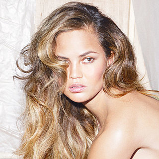 Chrissy Teigen's Topless Picture Led to Some Crazy Comments